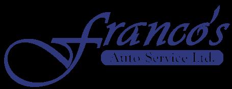 Franco's Auto Service